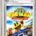 Pac Man World Rally PC Game Free Download Full Version