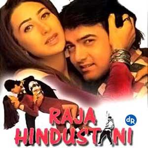 Aaye Ho Meri Zindagi Mein - Gaana Lyrics - Hindi Song Lyrics