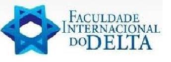Resultado de imagem para faculdade internacional do delta
