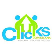 CLICKS Dominicana