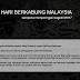 MH17 dalam kenangan