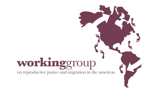 Reproductive Justice and Migration in the Americas