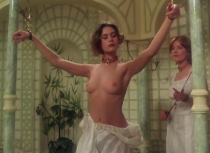 rök erotisk massage stort bröst
