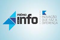 Prêmio INFO 2012