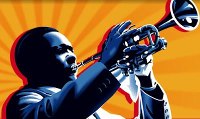 Jenis-jenis Aliran Musik Jazz