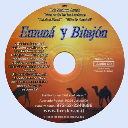 http://comunidad-noajida-breslev.blogspot.mx/p/emuna-y-bitajon.html
