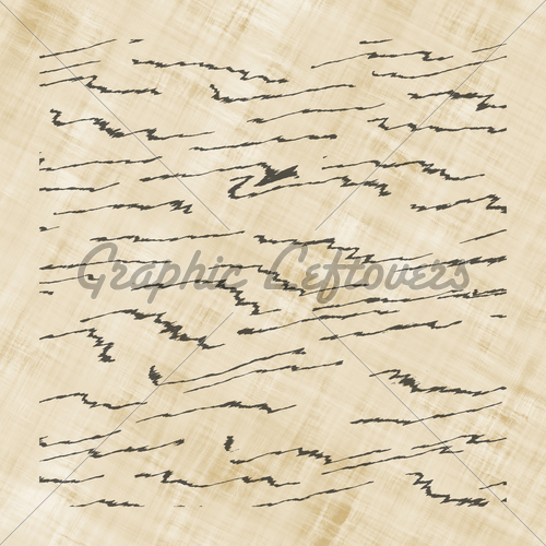 Writing Parchment Paper