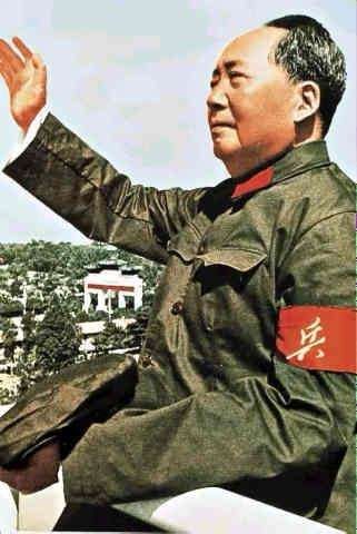 mao zedong genocide Apparently, hitler and stalin combined killed less people that mao zedong ( source) may 24 2011 which dictator killed the most people apparently, hitler  and.