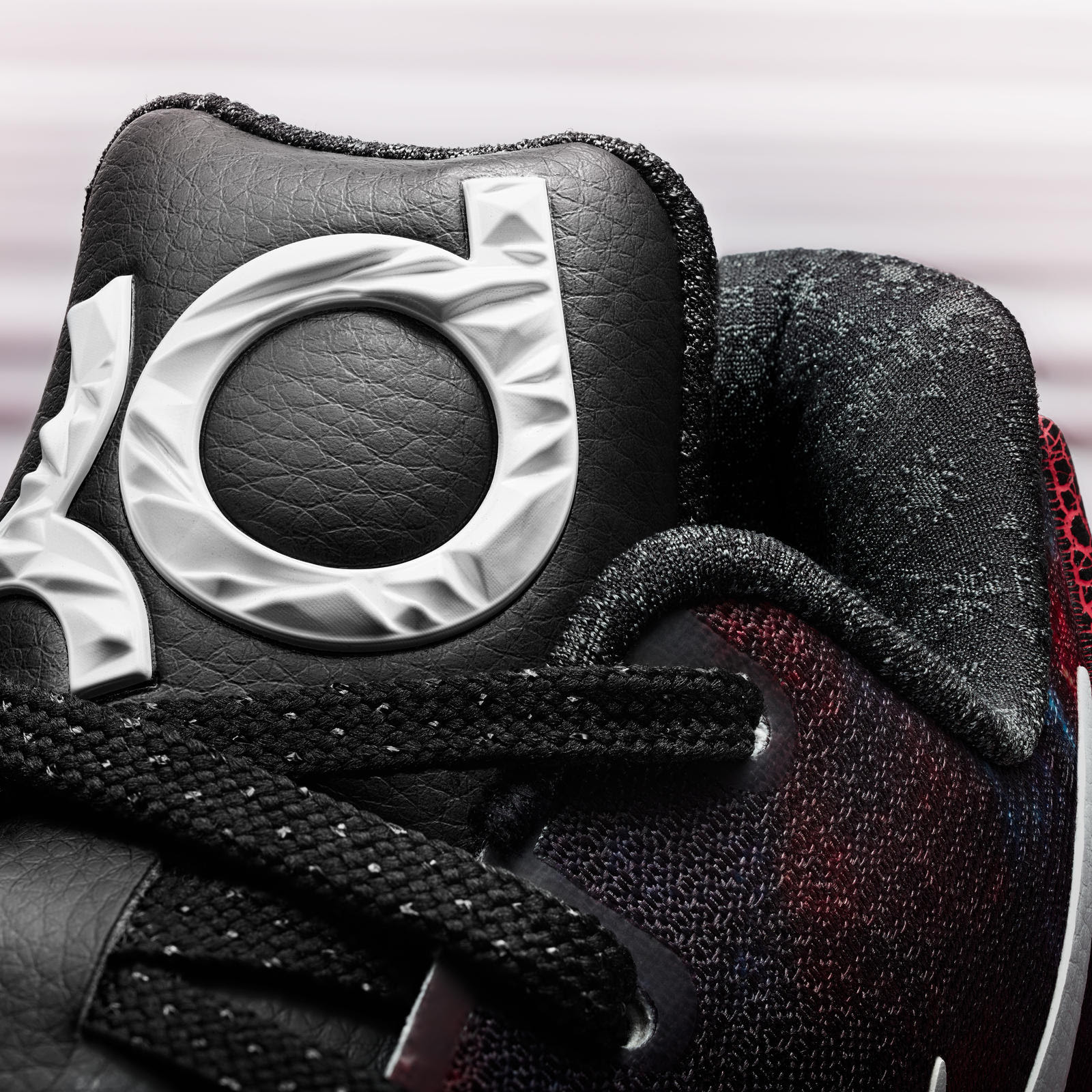 b764f8b9a343 Powcast Media Network Group  SNEAKERHEADS WILL DROOL OVER  THE 2015 ...