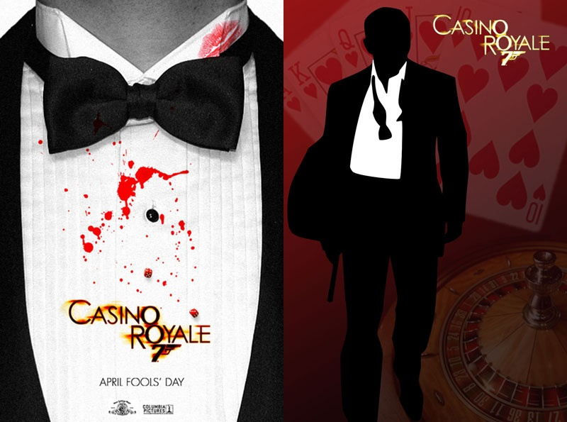 Casino royale main theme song casino jeu virtuel