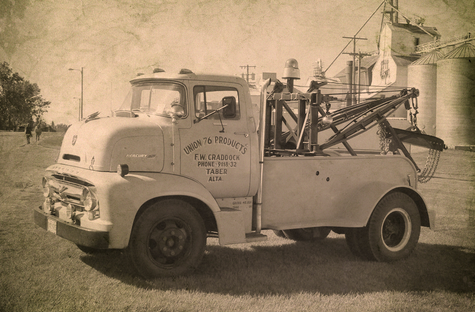 Classic Hot Rods For Sale. Find Classic Hot Rods For Sale 1957 ford coe photos