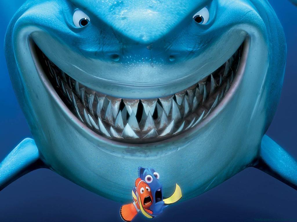 http://3.bp.blogspot.com/-ZAXeD1Euhsw/TxI6qLkZQzI/AAAAAAAAuRc/sYp1NudaOtc/s1600/Finding-Nemo-Movie-Wallpapers.jpg