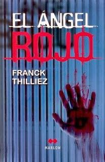 http://www.edhasa.es/libros/libro.php?id=1512&l=1.+El+%C3%A1ngel+rojo&t=Policial&a=Thilliez%2C+Franck&e=Edhasa&c=Polar&idt=27