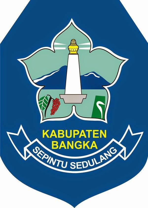 Hasil Seleksi Administrasi CPNS Pemkab Bangka 2014