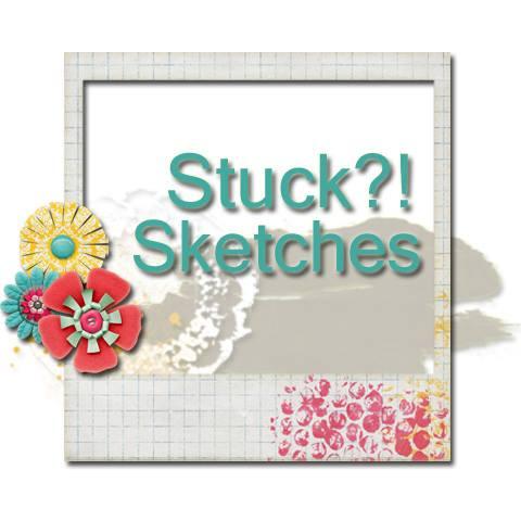 Stuck?!