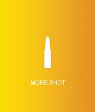 1 MORE SHOT