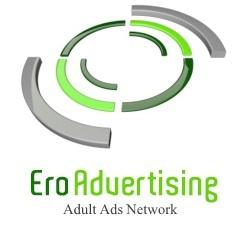 http://paytwa.com/ero-advertising