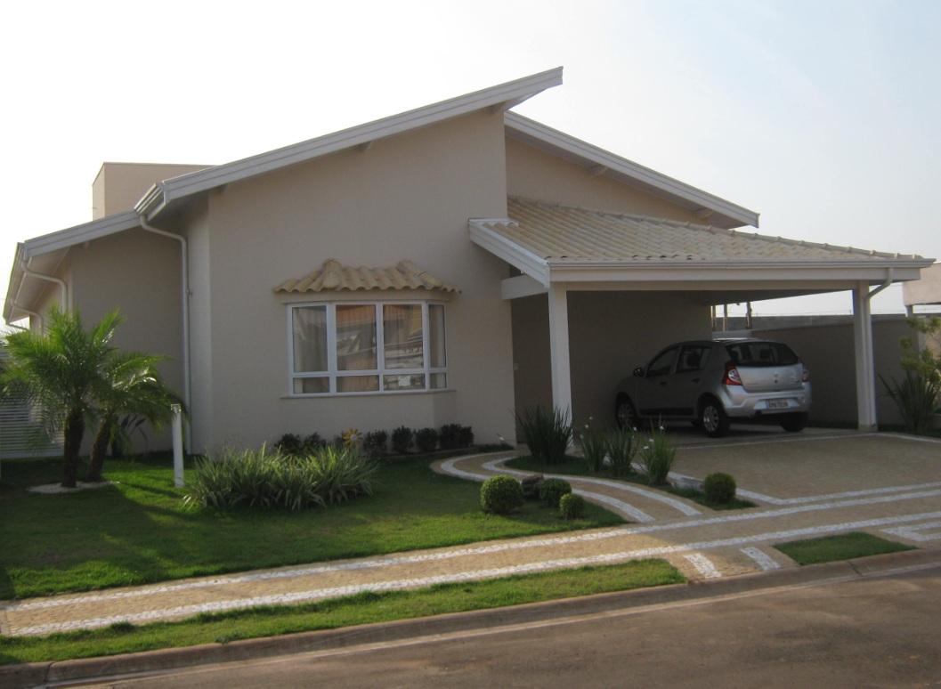 Muito Jean Tosetto Arquiteto: Residência Sakanaka no Residencial Athenas  AY92