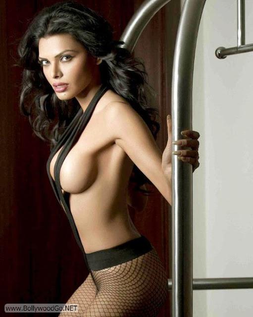 sherlyn_chopra_topless
