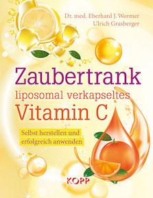 Dr. med. Eberhard J. Wormer & Ulrich Grasberger