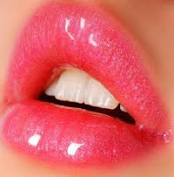 how to get beautiful lips