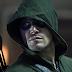"""SBT anuncia estreia da série """"Arrow"""" para este mês de julho"""