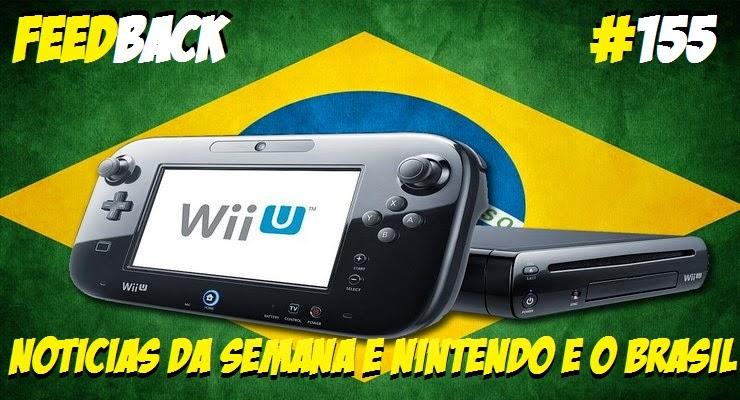 http://3.bp.blogspot.com/-ZAdqOg81TZw/VERjvLzNaII/AAAAAAAAJR4/ReaVxk46RkM/s1600/Nintendo-Brasil%2Bpost.jpg