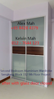 wardrobe design, built in wardrobe, sliding door wardrobe