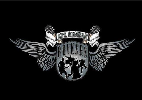 Event Apa Khabar Rockers 2013