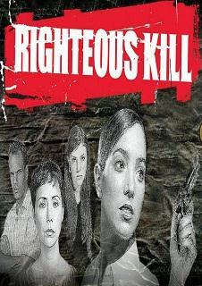 Righteous Kill – PC