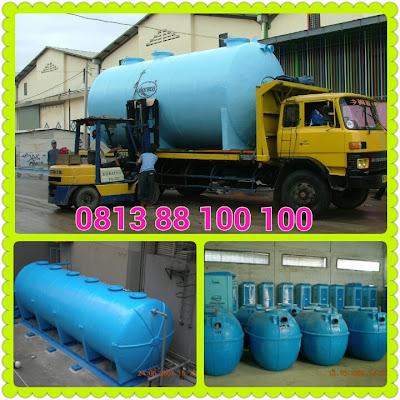 stp biotech, sewage treatment plant, instalasi pengolahan air limbah domestik, septic tank biotech, bakteri pengurai, toilet portable, sepiteng biotek