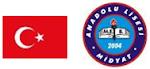 Türkiye - Midyat Anadolu Lisesi