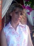 Грищенко Ольга Леонідівна