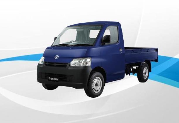 didesain sebagai kendaraan unggulan dengan rancangan terbaru untuk ...