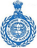 Haryana SSC Recruitment 2015 for 2708 Posts Apply Online
