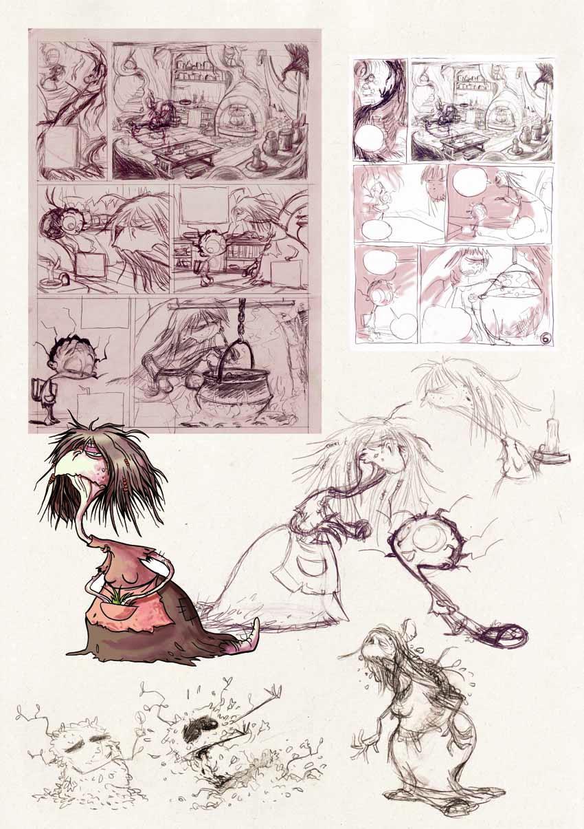 Ilustraciones sueltas chulas encontradas por el internete - Página 4 Extras_pag_2.moirunne