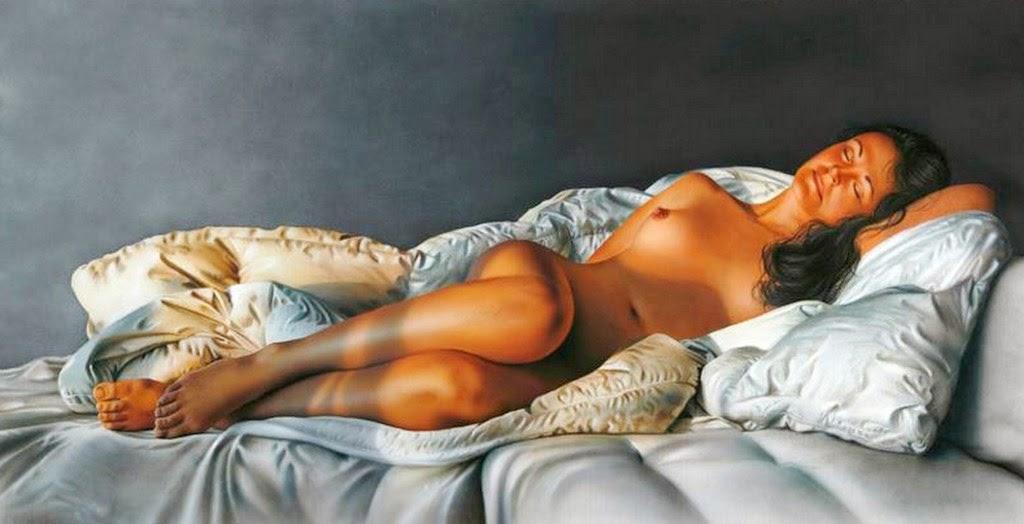 desnudos-artisticos-al-oleo