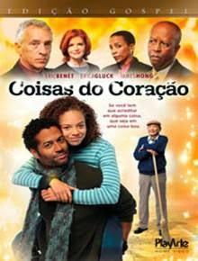 Download Coisas do Coração Dublado RMVB + AVI Dual Áudio + Torrent DVDRip
