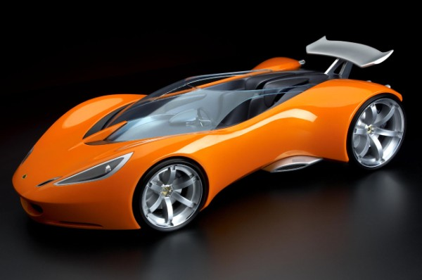 New Sports Cars Wallpapers New Cars - Latest sports car models