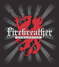 Firebreather Affiliate