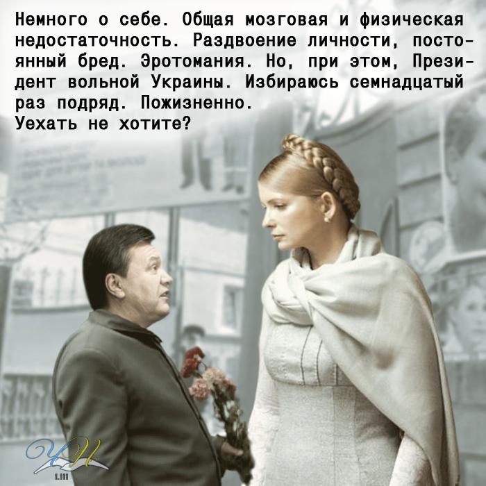 """Яценюк: Сроки решения вопроса Тимошенко """"очень сжаты"""". У Януковича остался месяц - Цензор.НЕТ 7414"""