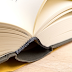 Pengertian, Jenis, dan Ciri-ciri Karangan Narasi Terlengkap