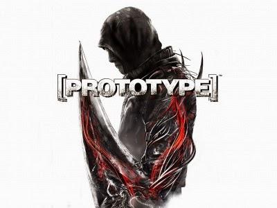 Download Prototype Full RIP