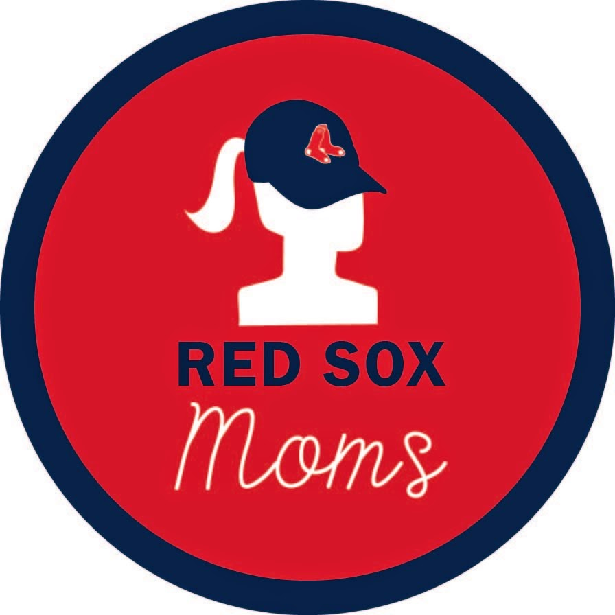 #RedSoxMoms