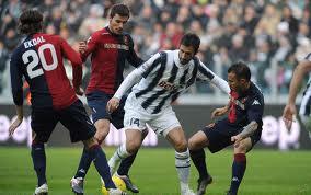 Juventus-cagliari-ottavi-coppa-italia-winningbet-pronostici-calcio