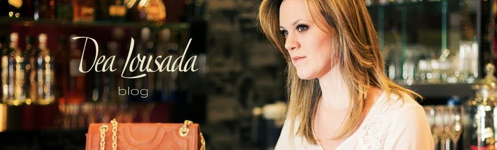 Dea Lousada