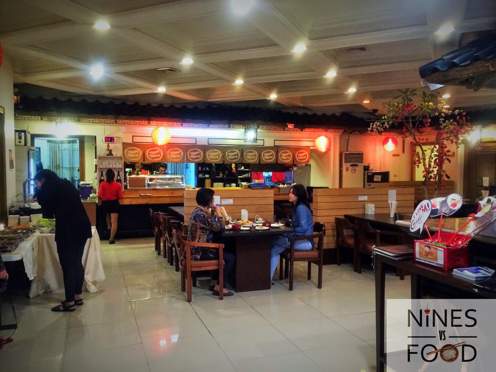Nines vs. Food - Genji M Kalayaan Makati-4.jpg