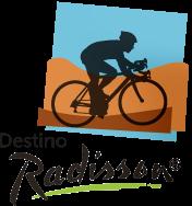 Promoção Destino  Radisson