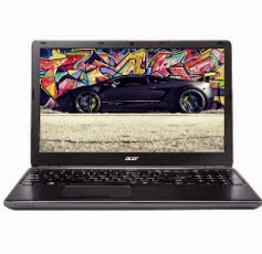 Buy Acer ES1-511 Laptop at Rs.18000