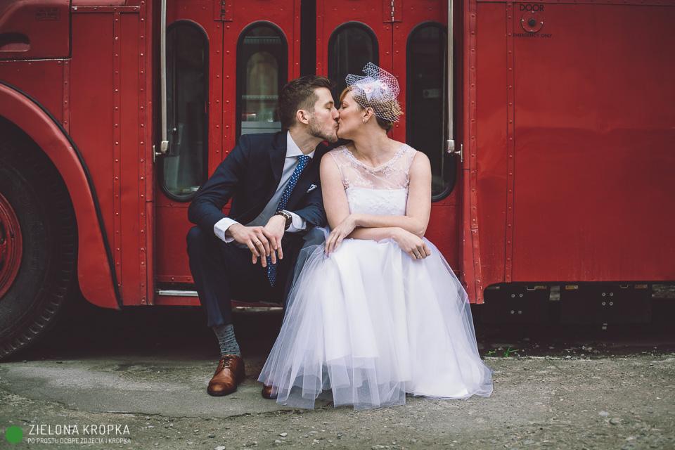 najlepszy-fotograf-na-ślub-oświęcim